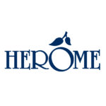 Logo Herome
