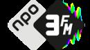 NPO-3FM-e1567752473770