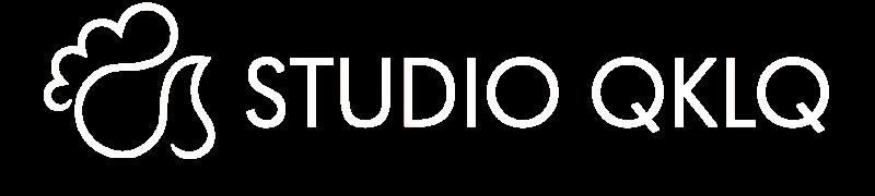 Studio QKLQ
