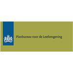 Planbureau Leefomgeving
